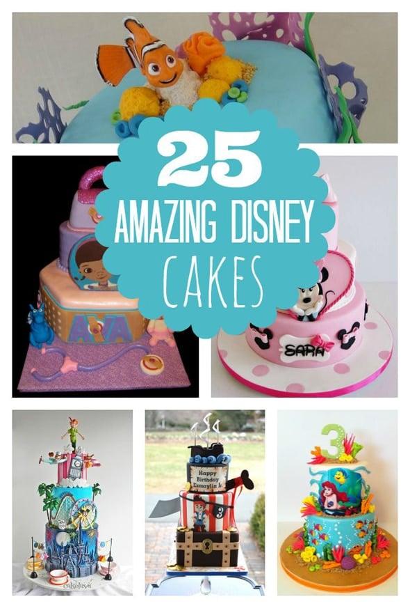 25-amazing-disney-inspired-cakes