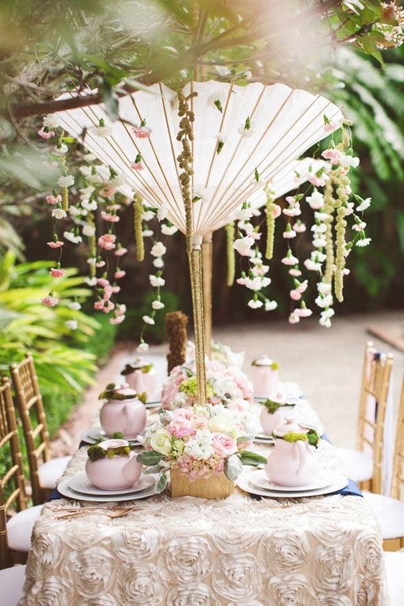 french-garden-bridal-shower