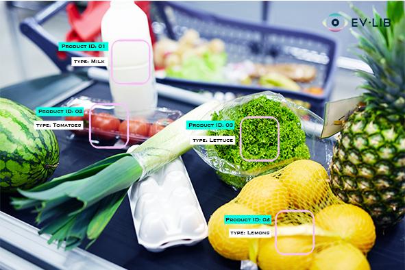 Marketing-ShoppingWithAI