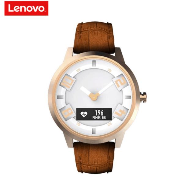 best smartwatches on aliexpress