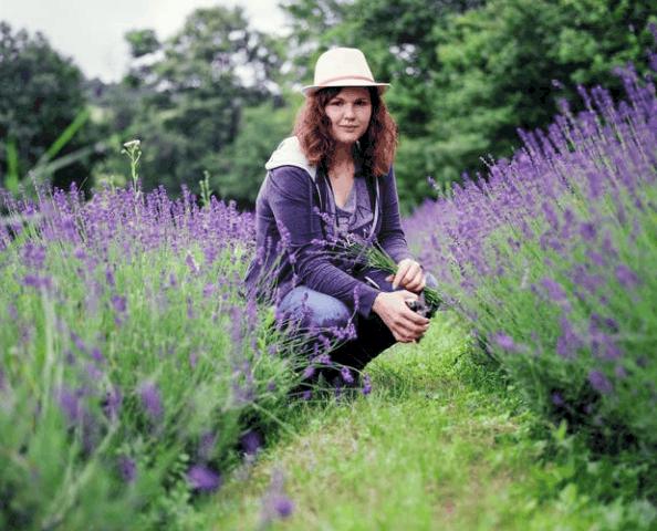 gardening is a marathon - gardening advice for beginners