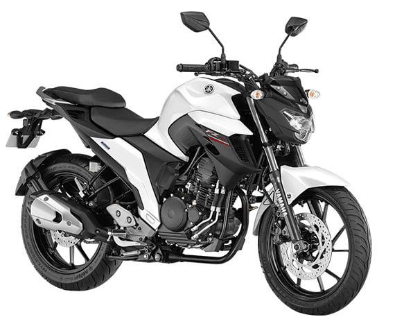 Yamaha-FZ25-price-in-nepal-nepaletrend