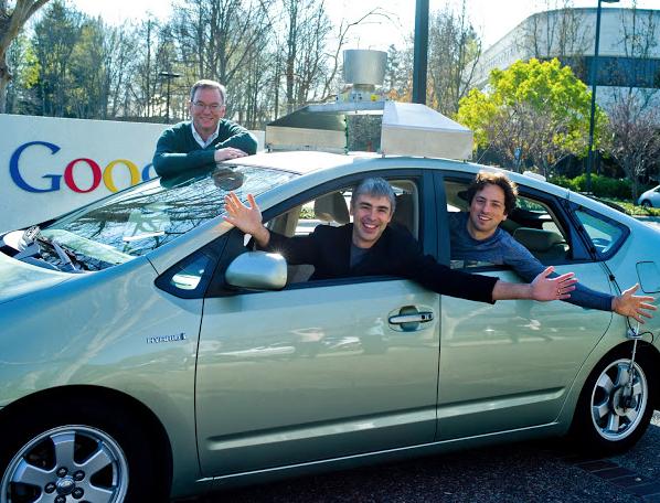 Google überholt Apple als wertvollste Marke der Welt 1