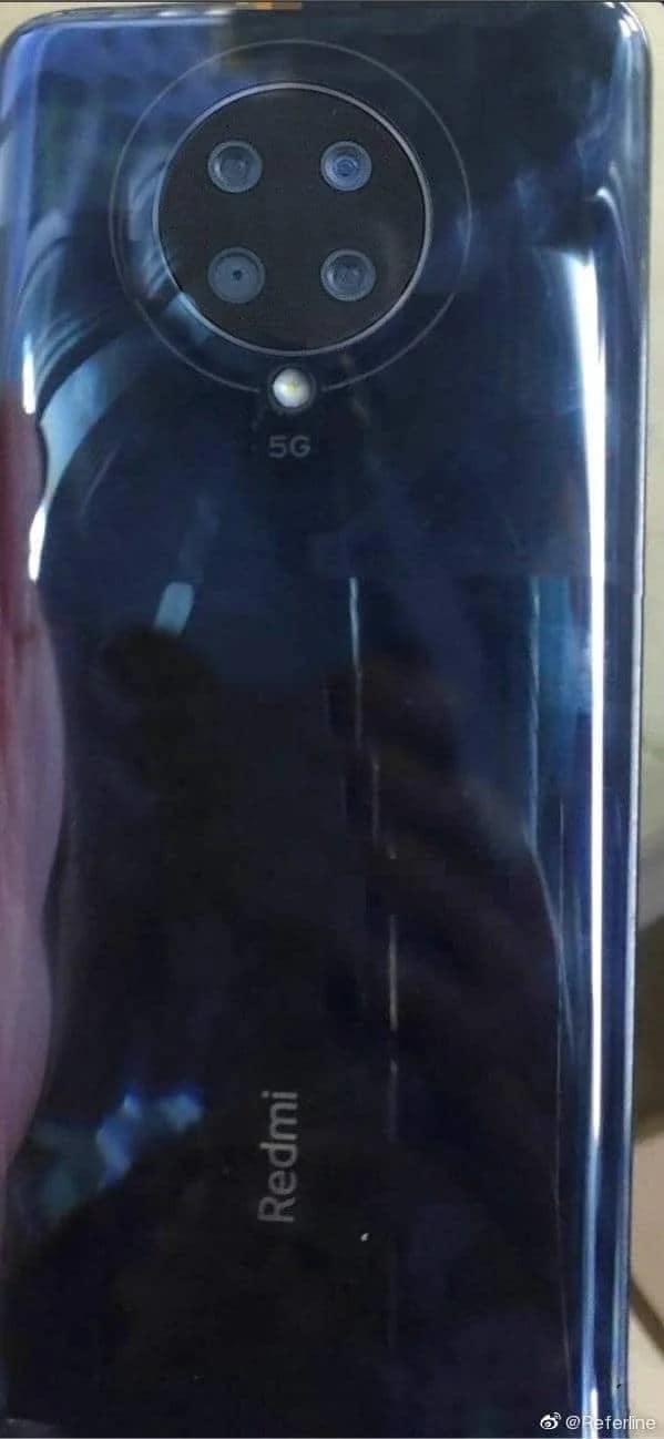 Xiaomi Mi 10T Pro!