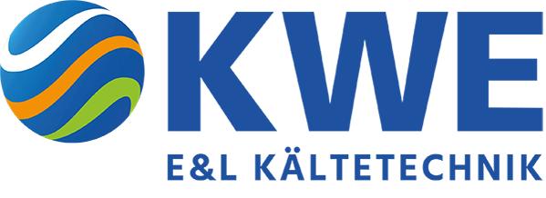 KWE E&L Kältetechnik Stuttgart