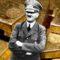 Comoara din Casa din Pădure - Unde-a dispărut tezaurul nazist FEATURED.fw_compressed