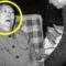 O poveste comunistă trădări și asasinate în China lui Mao featured.fw_compressed