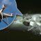 VIDEO Iată ce se întâmplă când o dronă lovește aripa unui avion featured_compressed