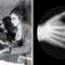 10 curiozități despre corpul uman, cel mai misterios sistem din lume featured_compressed