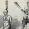 4 lucruri interesante pe care nu le știai despre istoria Chinei FEATURED_compressed
