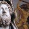 Commodus, împăratul-gladiator a cărui vanitate a distrus Roma featured_compressed