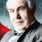 A furat Thomas Edison invențiile altora Da Iată trei exemple elocvente featured_compressed