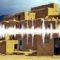 Zumzetul din Taos. Enigma celui mai ciudat sunet din lume featured_compressed