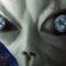 12 descoperiri științifice care sugerează că există extratereștri featured_comp