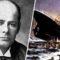 5 scriitori ale căror opere au prezis viitorul, în mod straniu featured_compressed