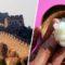 Cum de rezistă Marele Zid Chinezesc Secretul său este orezul lipicios featured_compressed