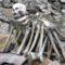 Lacul scheletelor din Himalaya, locul unde gheața păastreză urmele tragediei featured_compressed