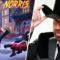 10 curiozități despre Chuck Norris, de la blugi, la jocuri video featured_compressed