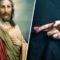 5 minciuni care au schimbat cursul istoriei featured_compressed