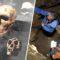 Homo luzonensis O nouă specie de om a fost descoperită în Filipine featured.fw_compressed