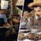 Sobrino de Botin, cel mai vechi restaurant din lume, preferatul lui Hemingway featured.fw_compressed