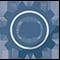 rest api automizy integration
