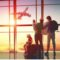 Parents want to enjoy safe and healthy family travel this summer