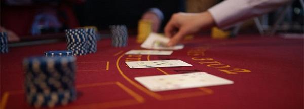 blackjack-τραπέζι-φύλλα