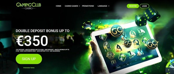 Mobile Games, No Download Required, Mobile App