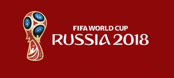 FIFA-World-Cup-2018-min-1132×509