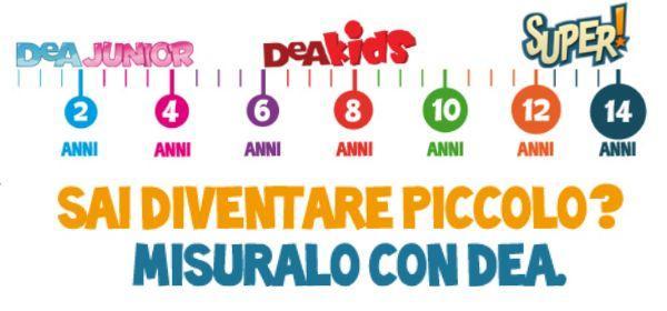 De Agostini Editore: arriva Super! e il nuovo network Kids   Digitale terrestre: Dtti.it