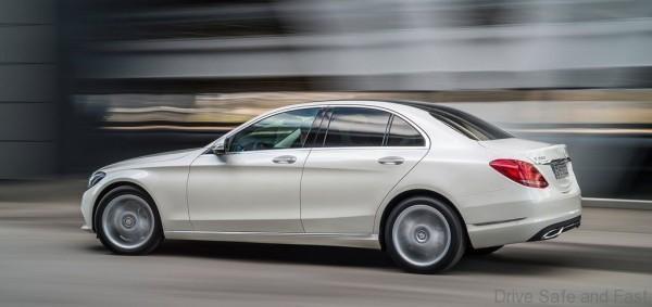 Mercedes-Benz-C-Class_2015_1024x768_wallpaper_16
