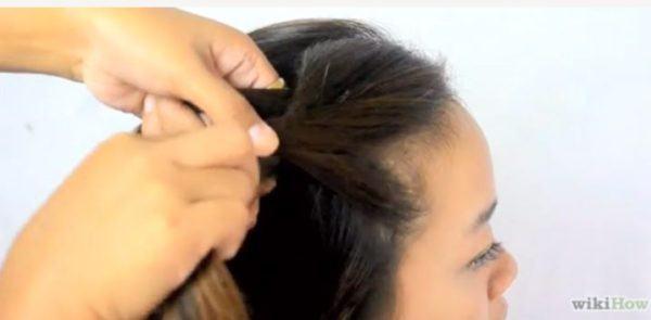 peinados-faciles-pelo-largo-trenza-cascada-4