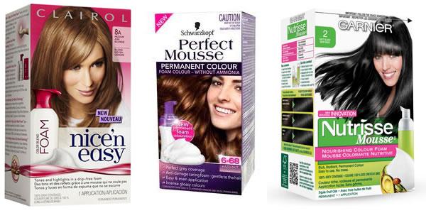 haircoloringmousses