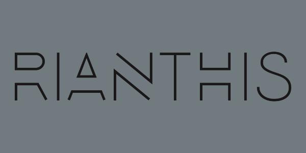 Rianthis
