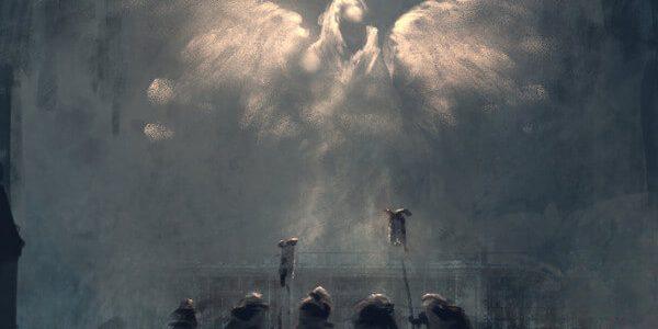 Apocalypse Chronicles Anthology