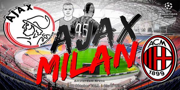 ajax-milan-champions-league