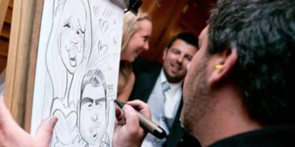 caricaturist.ro