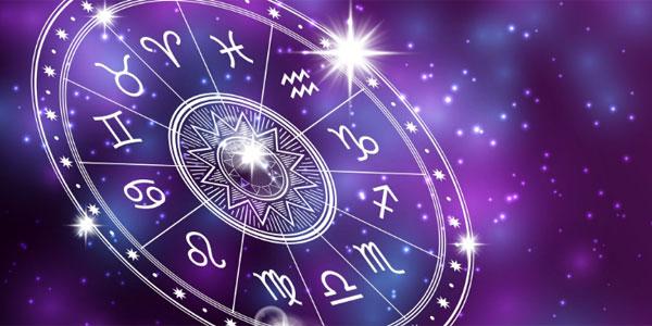 horoscoponline.ro