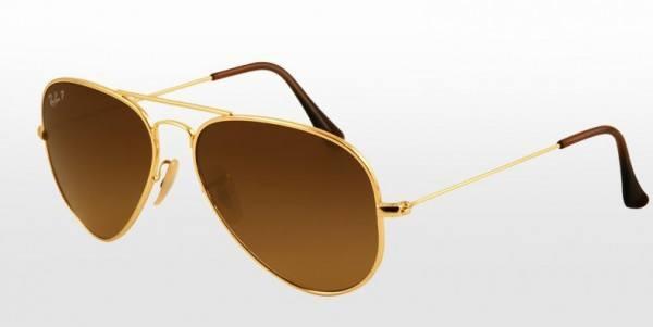 moda-complementos-hombre-otono-invierno-2013-2014-tendencias-gafas-sol-rayban-aviator