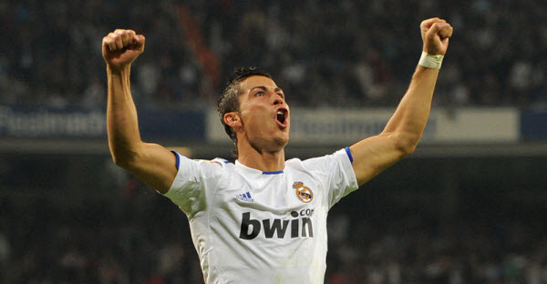 Cristiano-Ronaldo-Real-Madrid-2011