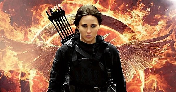 The-Hunger-Games-Mockingjay-Part-2_1