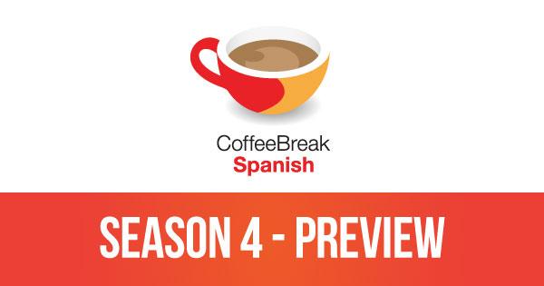 CBS Season 4 Preview