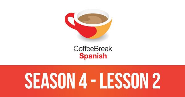 CBS Lesson 402