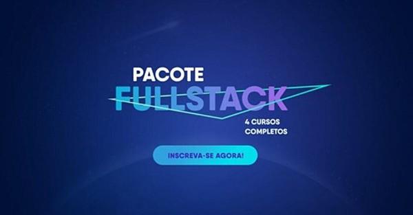 curso da danki code de fullstack