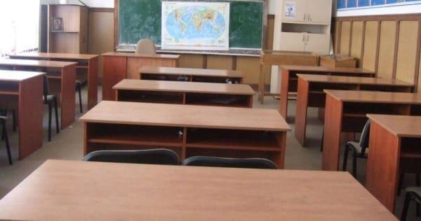 clasa-de-scoala-goala