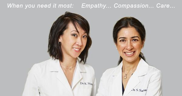 Emergency Dentists NYC - Sachar Dental NYC