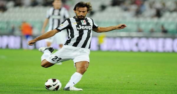 Juventus vince ma non convince