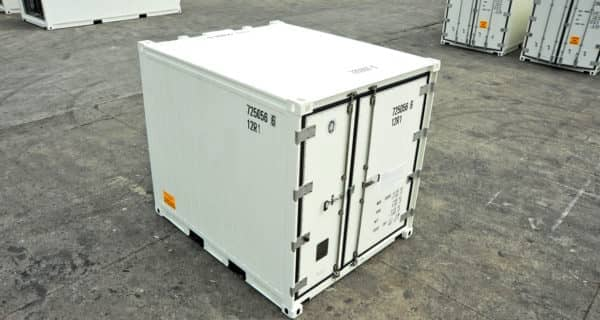 CHV_Kuehlcontainer_10ft-lowres-2