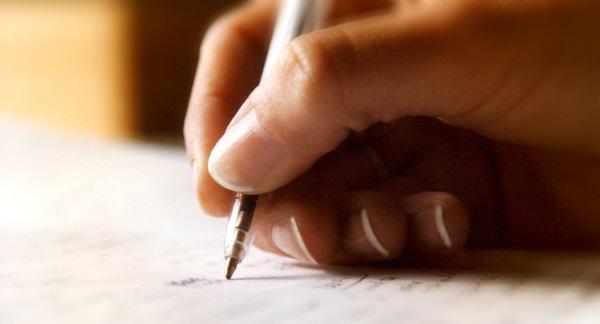 γράφοντας-λίστα